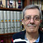 AntonioRodríguez