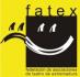 fatex