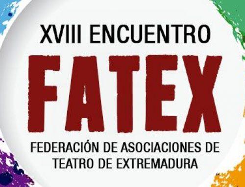 Momentos del XVIII Encuentro FATEX