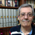Antonio Rodríguez Gordón