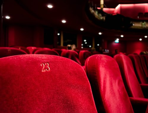 Publicadas las BASES e INSTANCIA de INSCRIPCIÓN para participar en el XXX Certamen Nacional de Teatro de Aceuchal